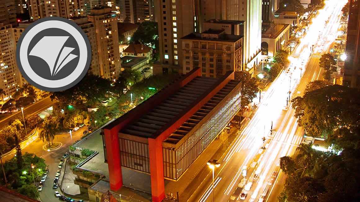 CEFIS em São Paulo