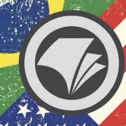 CEFIS EUA